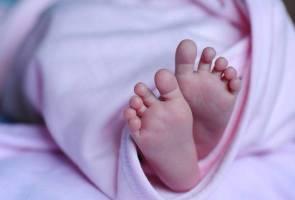 COVID-19: Jumlah kelahiran bayi bertambah tahun hadapan?