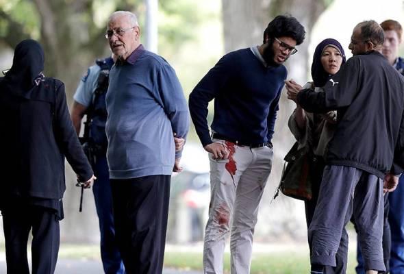 Toleransi yang sangat tinggi dapat dilihat dalam semua struktur pentadbiran dan sistem kenegaraan yang dibentuk oleh New Zealand.