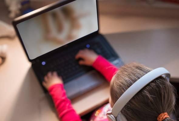 Perjelas metodologi kajian kanak-kanak tonton pornografi - Dr Wan Azizah
