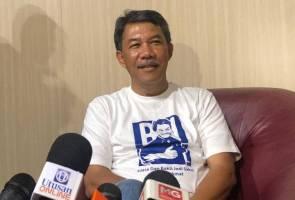 Kanak-kanak terlibat kempen: Pemimpin UMNO bantah cubaan eksploitasi