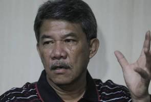 COVID-19: Malaysia perlu bersedia lakukan 'total reset' - Mohamad Hasan