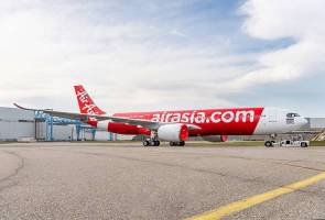 AirAsia minta MAHB mengutamakan permasalahan klia2