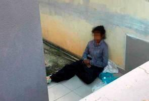 'Mana keadilan untuk Adelina?' - Tenaganita kecewa majikan dilepaskan