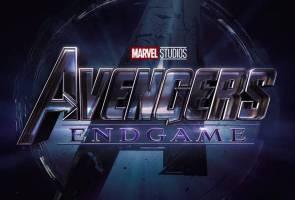 Gadis dikejar ke hospital setelah menangis tanpa henti ketika tonton Avengers: Endgame