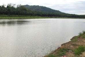 Loji rawatan air dicemari ammonia, 18,000 pengguna di Alor Gajah terjejas