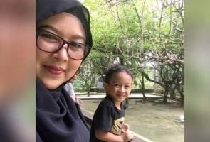 Tragedi Langkawi: 'Mayat mangsa dalam keadaan bersujud' - Saudara