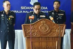 Jenazah mangsa culik Abu Sayyaf akan dibawa pulang ke Sabah