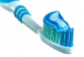 Kanak-kanak 11 tahun maut selepas gosok gigi... Apa yang jadi penyebabnya?