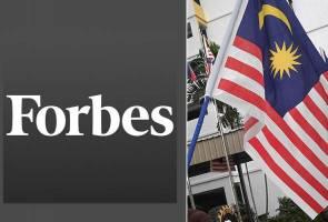 Kenali 11 usahawan Malaysia dalam Forbes 30 Under 30 2