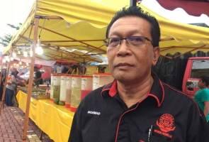 PRK Rantau: Jangan hanya beri bantuan bermusim!