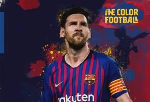 Barcelona 'troll' Manchester United