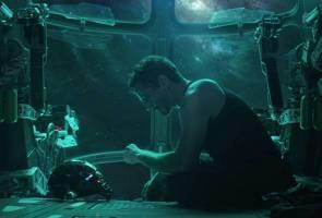 Apa selepas 'Avengers: Endgame'? Ini senarai filem Marvel seterusnya