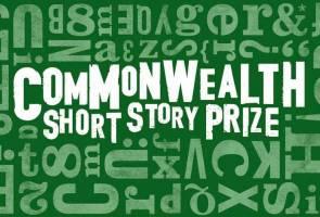 Dua penulis Malaysia selangkah lagi untuk rangkul Hadiah Cerita Pendek Komanwel