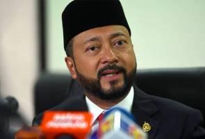 Inisiatif kerajaan untuk bantu golongan miskin berjaya dengan sokongan rakyat - Mukhriz