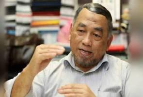 Penentuan harga siling wujudkan ketidakseimbangan pasaran - Dr Barjoyai 2