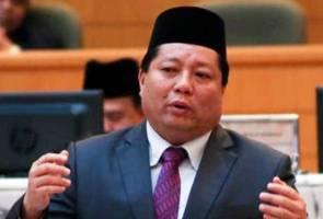 Bersatu alu-alukan kemunculan 'Parti Bangsa Johor'