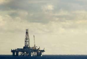 Harga minyak mentah melonjak | Astro Awani 2