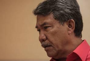 UMNO Sabah akan diberi autonomi menerusi pindaan perlembagaan parti