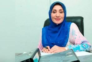 'Tak perlu guling, bawa calon yang layak' - Bibi Ramjani
