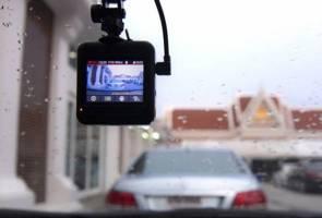Pemasangan dashcam: Jadikan perjalanan balik kampung lebih selamat