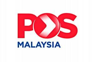 41558459890 PosMalaysia - Pos Malaysia tutup FY19 dengan catat kerugian, cari model harga baharu