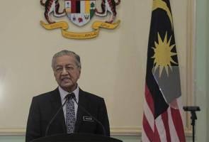 PM lancar myPortfolio dalam usaha mentransformasi perkhidmatan awam