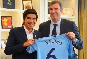 Manchester City hendak beli atau tidak?