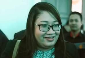 Inkues Adib: Peguam wakili KPKT dan keluarga Adib umum tarik diri