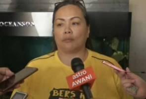 Polis arah Forum PRK Sandakan dibatalkan - Bersih2.0 Sabah
