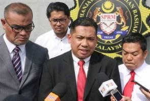 Kementerian Pertahanan lapor 14 lagi projek land swap kepada SPRM