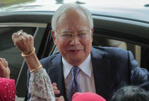 Debat hanya gimik politik Najib, mahu sentiasa diperkatakan - Penganalisis