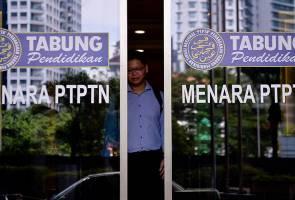 PTPTN: Antara janji kerajaan dan logik akal belia