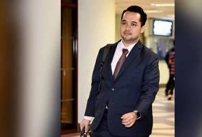 Kes SRC: AmBank didenda kerana gagal lapor transaksi curiga dalam akaun Najib - Saksi