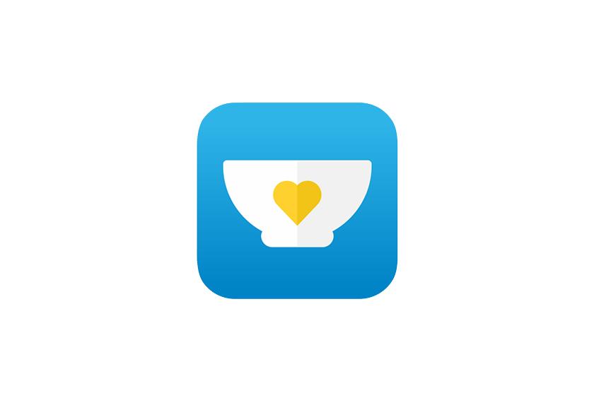 Aplikasi ShareTheMeal