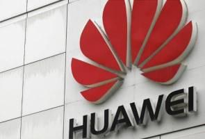 Lesen Android ditarik balik, Huawei sudah ada 'Pelan B'