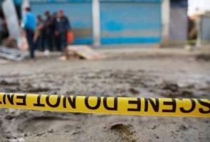 Empat terbunuh dalam tiga insiden letupan di Nepal