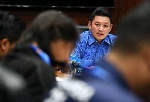 Malaysia dahului Jepun bagi laporan berdaya saing 2019