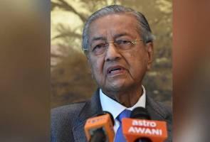 Syarikat gergasi Jepun komited tingkatkan pelaburan di Malaysia 2