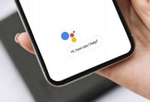 Google Assistant bakal lenyapkan Siri? 2