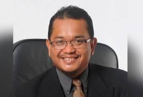 Menantu Hadi nafi MB Terengganu dan Khalil terlibat 'kartel dedak'