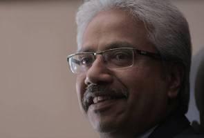 Persefahaman agama kunci perpaduan - Waytha Moorthy