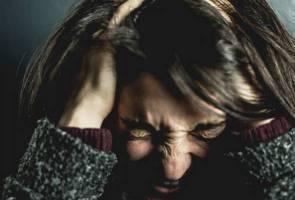 Stres menjelang raya: Kesan, punca dan kaedah menangani