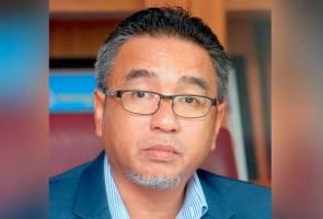 Petisyen Parlimen Jasin: PH Melaka hormati keputusan, terus beri khidmat