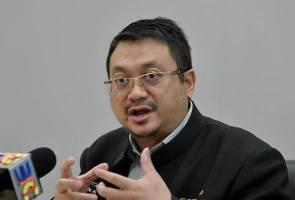 CyberSecurity Malaysia siasat ketulenan video aksi intim libatkan individu mirip menteri
