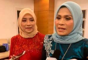 Bukan menunjuk-nunjuk tetapi tudung termahal di dunia RM70,000 sudah ditempah 2