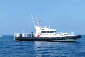 Operasi SAR nelayan dikhuatiri hilang di perairan Bachok diteruskan