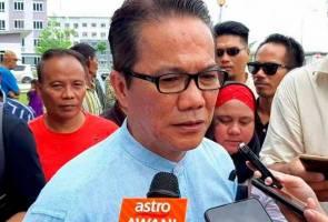 RCI salah laku hakim masih menunggu keputusan mahkamah - Vui Keong