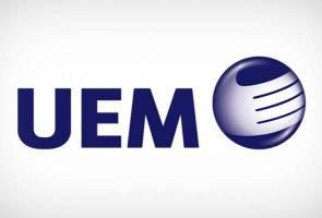 Dakwaan di media sosial tidak benar - UEM Group