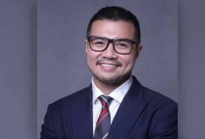 Pelantikan Haziq isi keperluan untuk wakil Sarawak dan Sabah