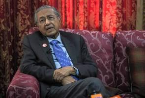 Malaysia pertimbang jadikan minyak sawit sebagai syarat hubungan perdagangan
